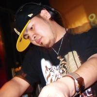 DJ 92(でぃーじぇい・ぐに)
