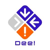 Dee!(でぃー)
