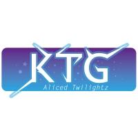 KTG(けい・てぃー・じー)